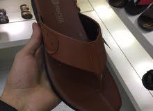 احذية رجالية حقن بكافة أنواعها