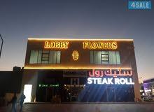 تركيب اعلانات المحلات التجارية في الكويت