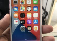 تليفون ايفون نضيف iPhone 6S