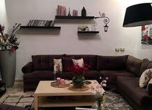 Best price  sqm apartment for sale in TripoliGasr Garabulli