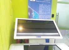 50 AED/Day  Kiosk Rental   Kiosk For Rent   Interactive Kiosk Rental Kiosk Rental
