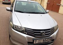URGENT SALE honda citi car sale good condition 2011