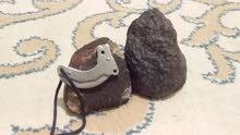 أحجار نيزيك للبيع