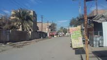 دآر طابو للبيع او مرآوس بدار في كربلاء يقع الدار في بغداد  منطقة الشرطة الخامسة