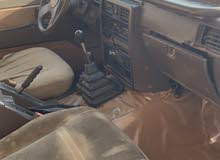 +200,000 km Nissan Patrol 1990 for sale