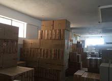 لوحات هيمل للبيع بمصنع الثلاثيه للصناعات الهندسيه