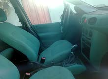 Best price! Mercedes Benz A 160 2001 for sale