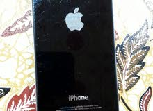 Used Apple  for sale in Basra