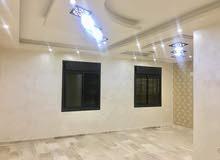 apartment for sale in Irbid- Al Rahebat Al Wardiah