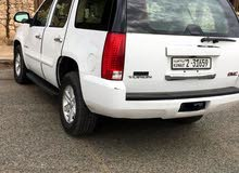 GMC   For sale -  color
