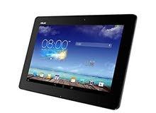ASUS Transformer Pad(TF701T) Tablet