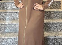 فستان راقي تركي سعره 19 الف