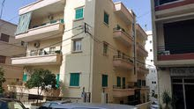 200 sqm Apartment for sale in Hazmieh