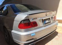 BMW.فئة 325