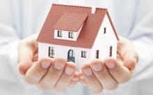 للايجار شقة سكن عمال في الحد