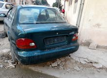 1997 Hyundai for sale