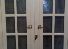 Renew your home now and buy a Doors - Tiles - Floors Used