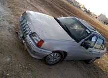 Daewoo Racer 1991 for sale in Madaba