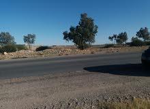 طريق تطاوين  كم 3.5 علي الطريق الرىيسي  مدنين