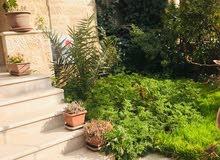 شقة دوبلكس للبيع في الشميساني