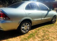 New 2008 Samsung SM 3 for sale at best price