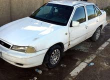 Daewoo Other 2000 in Baghdad - Used
