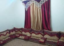 Tripoli - New Mattresses - Pillows available for sale