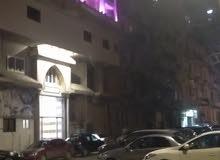 الاسكندريه. امام مستشفى دكتور ابراهيم ندا