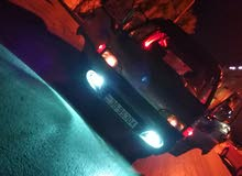 Diesel Fuel/Power car for rent - Hyundai H100 2002