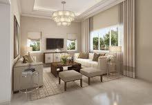 4-7 bedrooms Villas, Arabian Ranches, Aseel