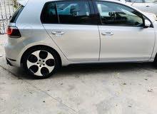 Used 2010 GTI