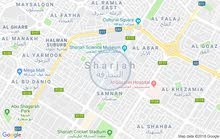 Best property you can find!  for rent in Sharjah