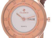 Clasico Japan watch  eid offer