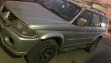 ناتيفا2008 للبيع
