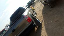 Used Toyota Tundra for sale in Benghazi