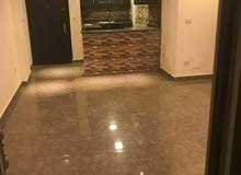 apartment Fourth Floor in Cairo for sale - Madinaty