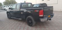 Used condition GMC Sierra 2008 with 190,000 - 199,999 km mileage