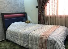 غرفة ولادي ( سرير و دولاب)