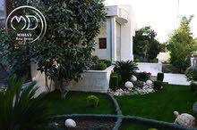 Best property you can find! villa house for sale in Al Kursi neighborhood