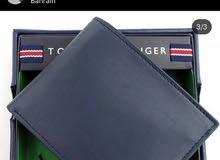 original Tommy Hilfiger men wallet