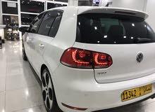 Best price! Volkswagen Golf 2012 for sale