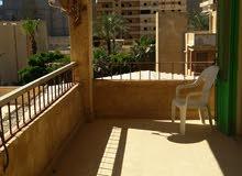 شقة للبيع بالعجمي الهانوفيل