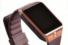 مواصفات Smart watch Phone ( الساعه الموبايل ) :-