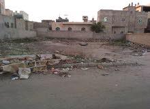 صنعاء شارع الثلاثين شملان حي الخانق