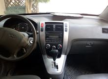 Hyundai Tucson in Tripoli
