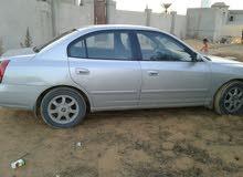 Avante 2003 for Sale