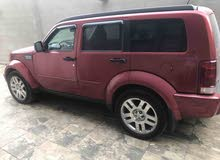 For sale Used Nitro - Automatic