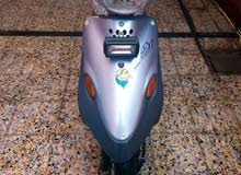 New Yamaha of mileage 10,000 - 19,999 km for sale