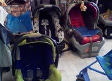 كراسي سياره امريكي ماركات عالمية car seat