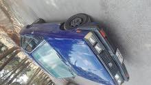 Subaru Leone 1984 For sale - Blue color